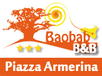 Bed and Breakfast Baobab